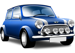 כתבות ביטוח רכב