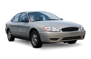 ביטוח רכב לפי יצרן