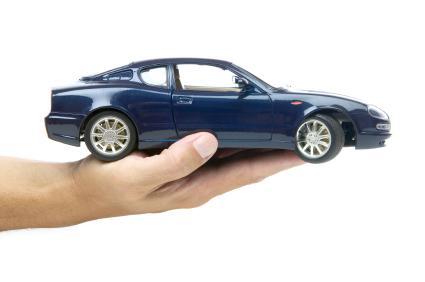 חדשות ביטוח רכב